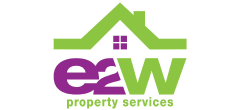 e2w property services